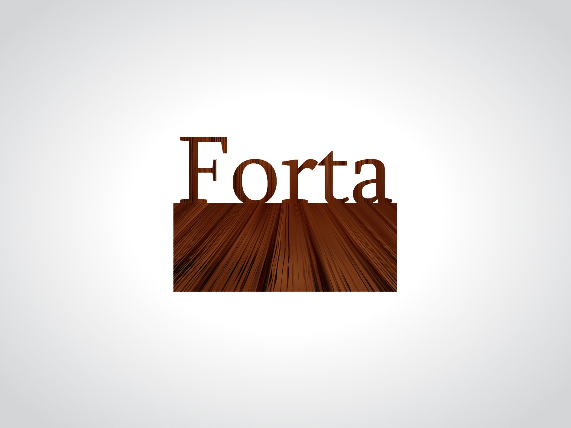 Логотип и фирменный стиль для мебельной компании . - дизайнер PUPIK