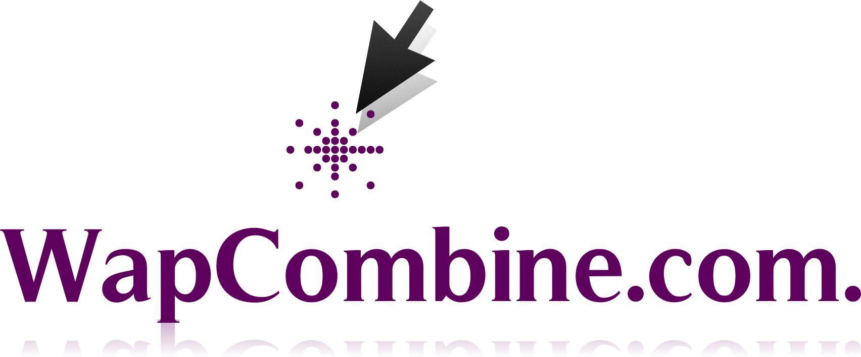 Логотип для мобильной партнерской программы - дизайнер BeSSpaloFF