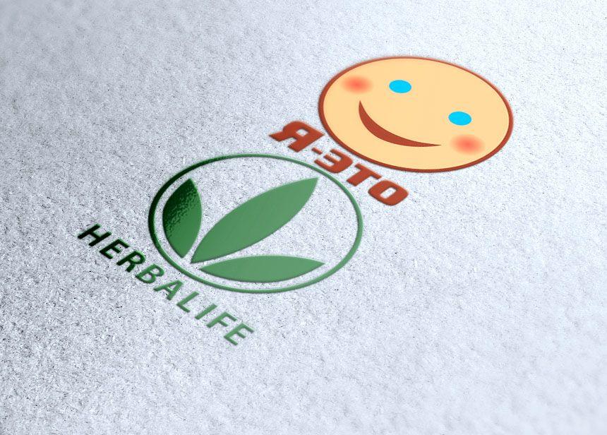 Логотип для образовательного проекта - дизайнер zhutol