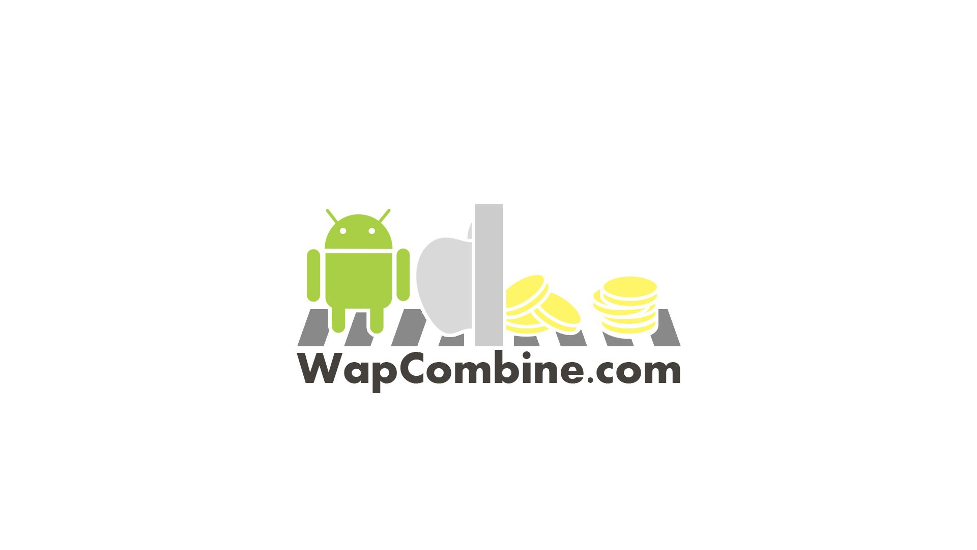Логотип для мобильной партнерской программы - дизайнер MrJoneck