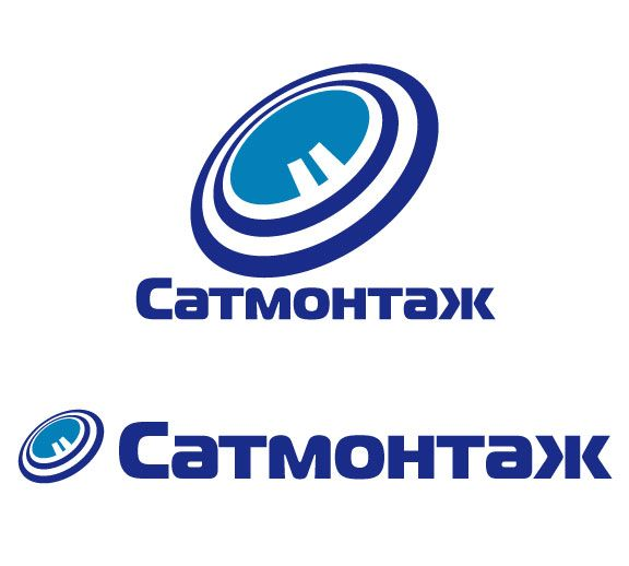 Лого для сайта - дизайнер zhutol