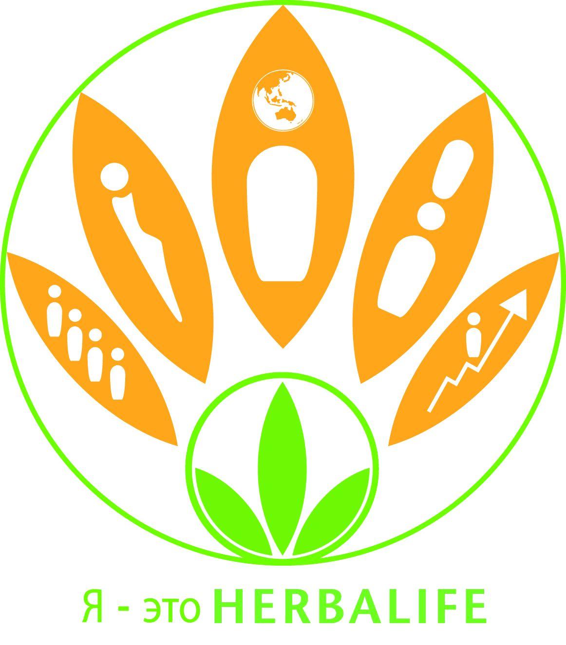 Логотип для образовательного проекта - дизайнер ksenia-kulinar