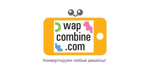 Логотип для мобильной партнерской программы - дизайнер drobinkin