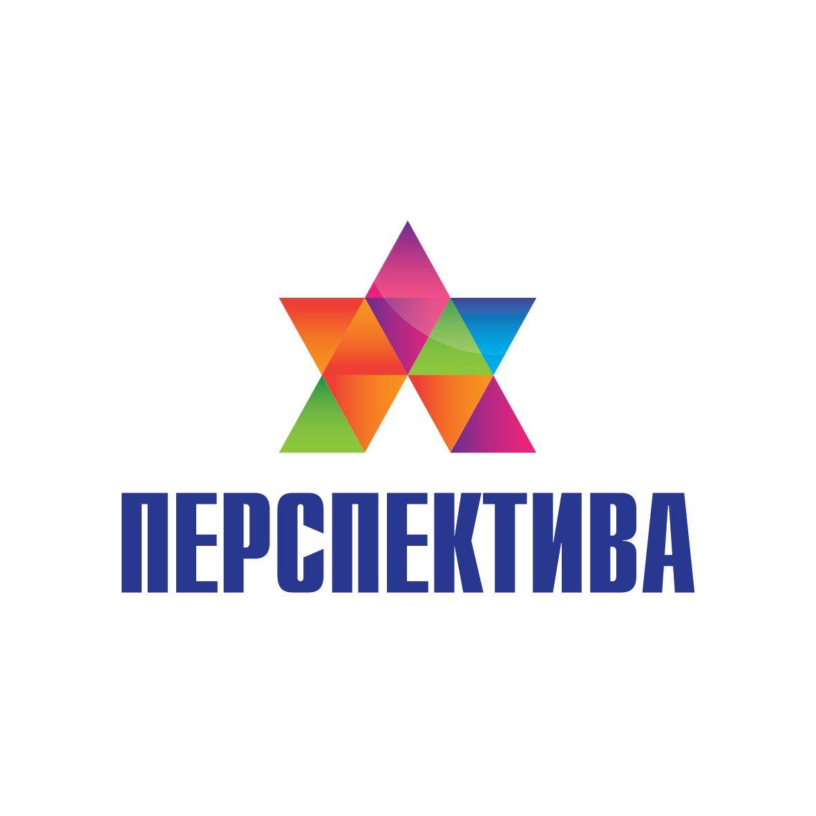 Логотип для компании  - дизайнер kit-design
