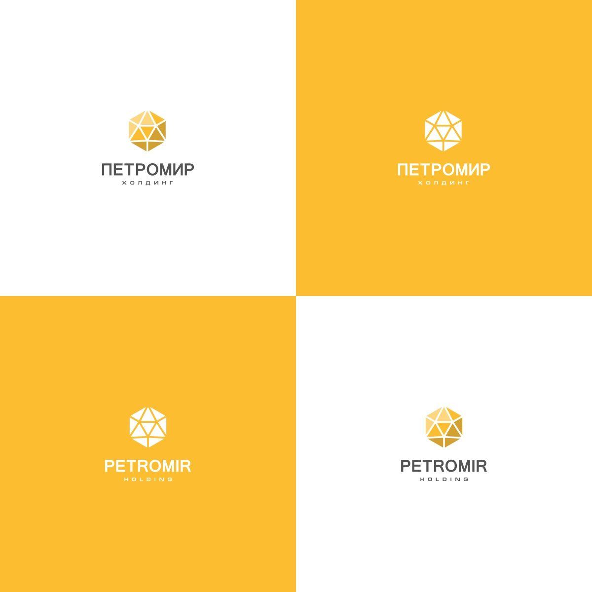 Доработать готовые лого и сделать фир. стиль - дизайнер 4shark