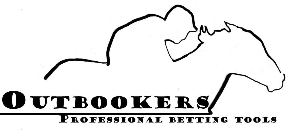 Образ лошади в логотипе (спортивная аналитика) - дизайнер DanKing