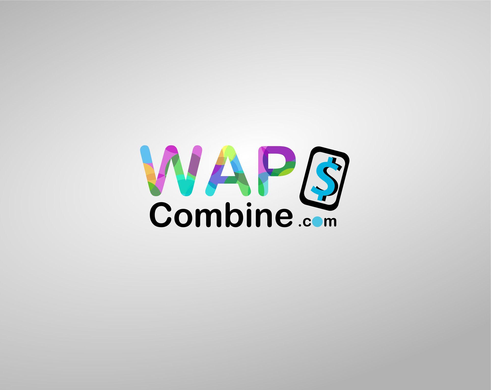 Логотип для мобильной партнерской программы - дизайнер yula
