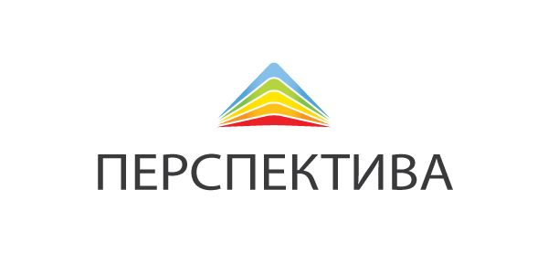 Логотип для компании  - дизайнер drobinkin