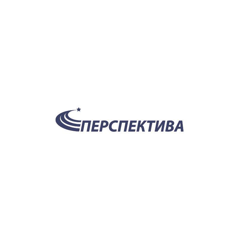 Логотип для компании  - дизайнер karabaso