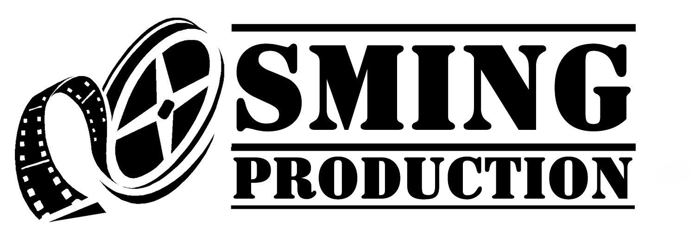 Логотип для видеопродакшн студии - дизайнер Emansi_fresh