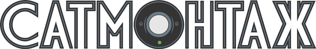 Лого для сайта - дизайнер design03