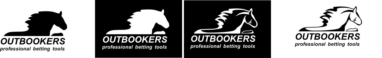 Образ лошади в логотипе (спортивная аналитика) - дизайнер dr_benzin