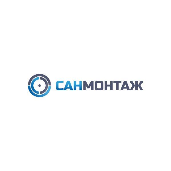 Лого для сайта - дизайнер ekatarina