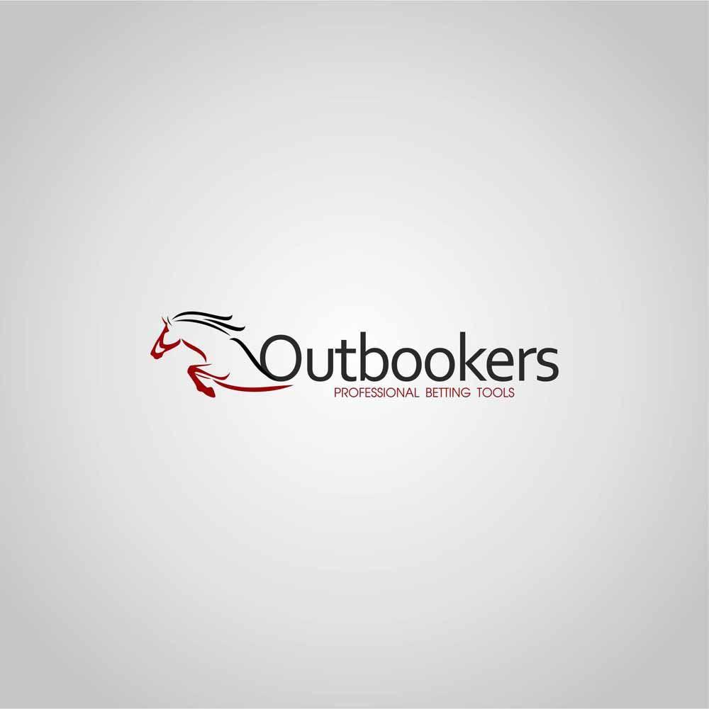 Образ лошади в логотипе (спортивная аналитика) - дизайнер olesia