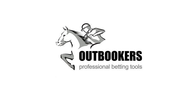 Образ лошади в логотипе (спортивная аналитика) - дизайнер art-valeri