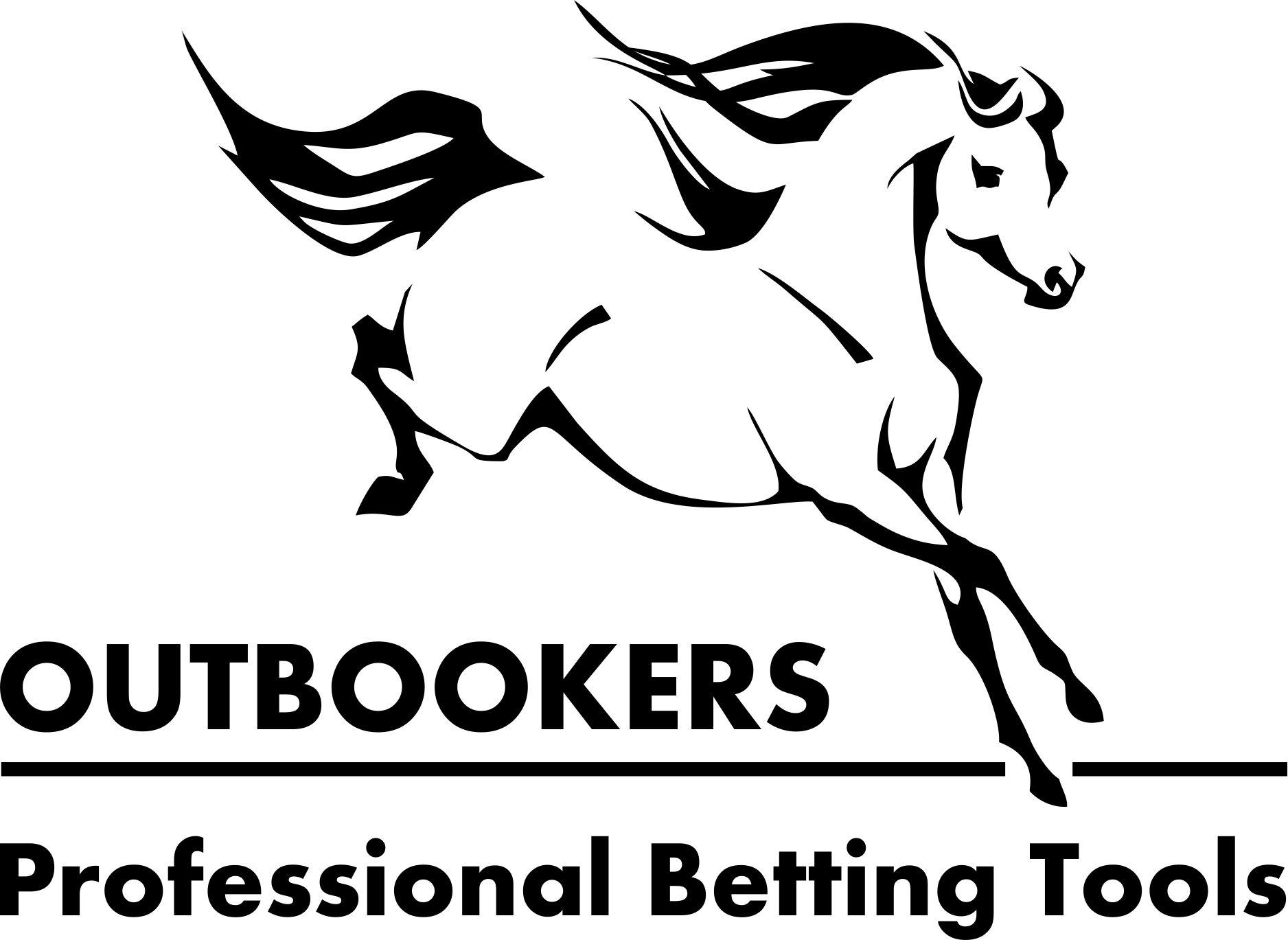 Образ лошади в логотипе (спортивная аналитика) - дизайнер Krasivayav