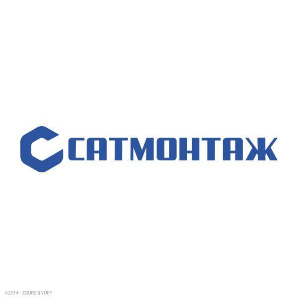 Лого для сайта - дизайнер Odinus
