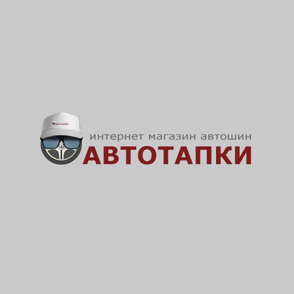 Логотип для магазина авто и мото шин и дисков - дизайнер designgraphic