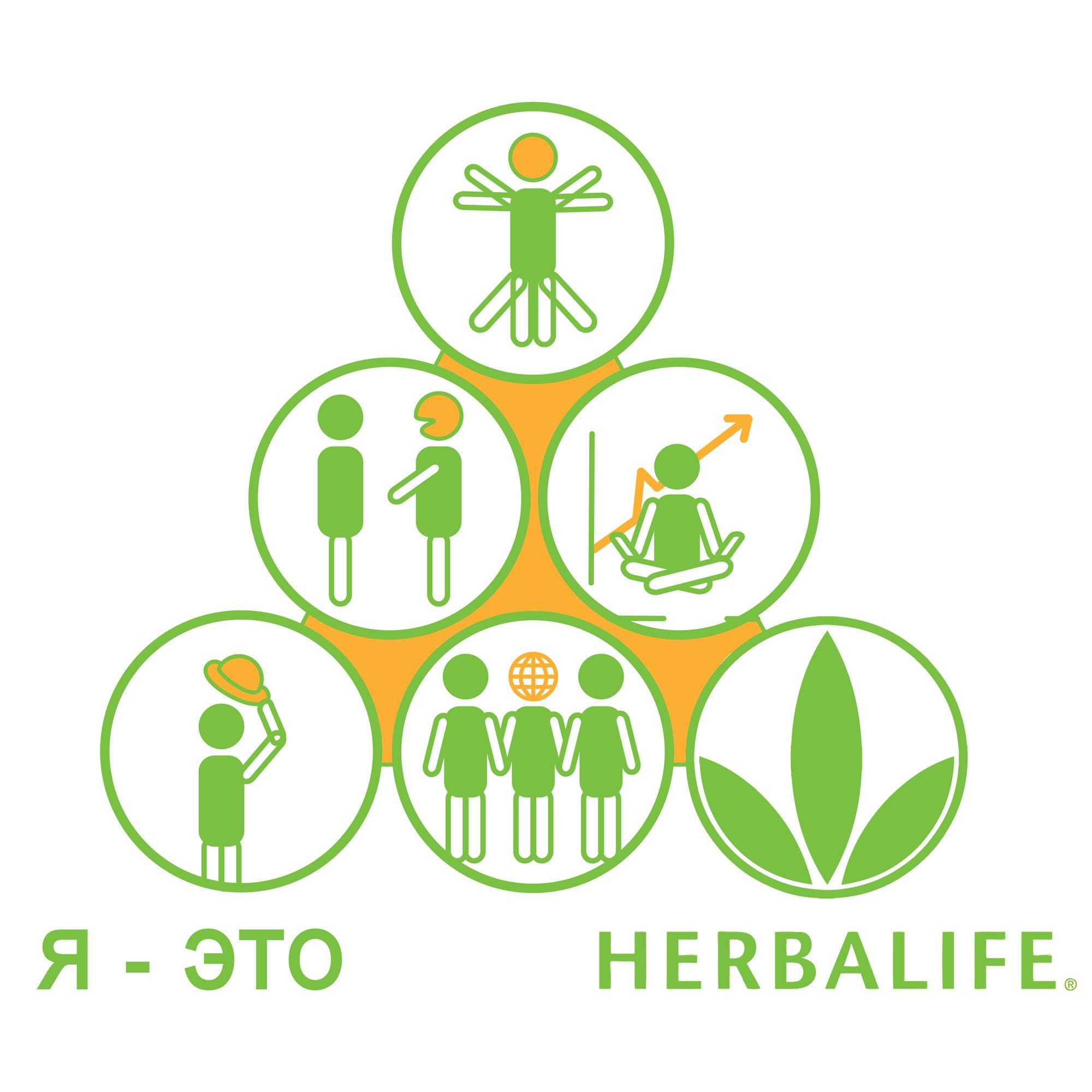 Логотип для образовательного проекта - дизайнер idea_deer