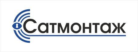 Лого для сайта - дизайнер arina_mit