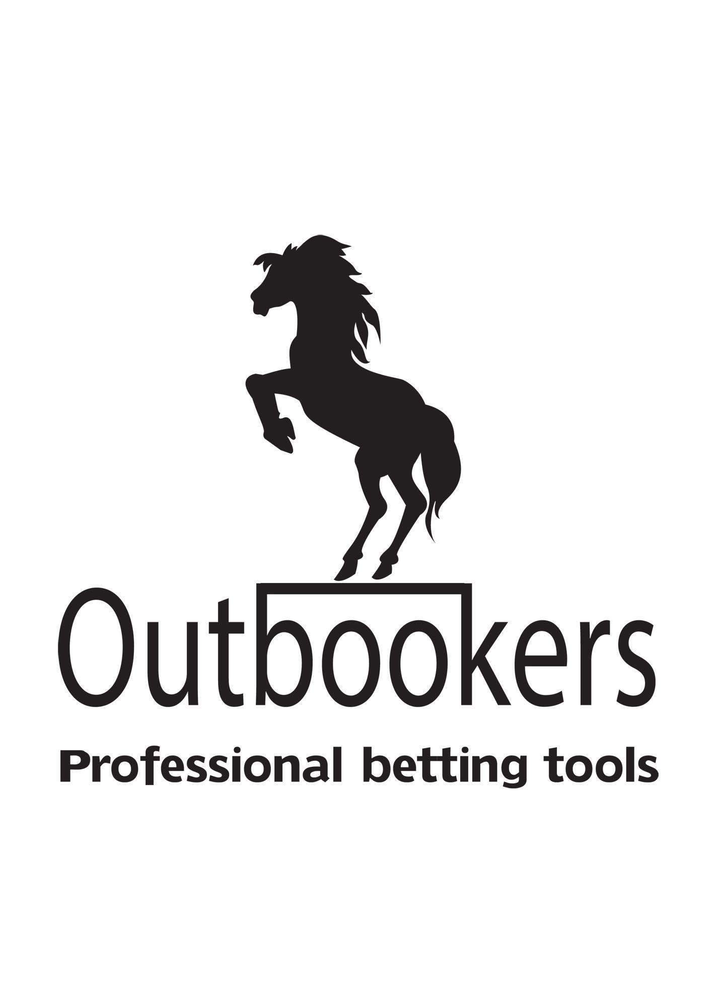 Образ лошади в логотипе (спортивная аналитика) - дизайнер Shmaki