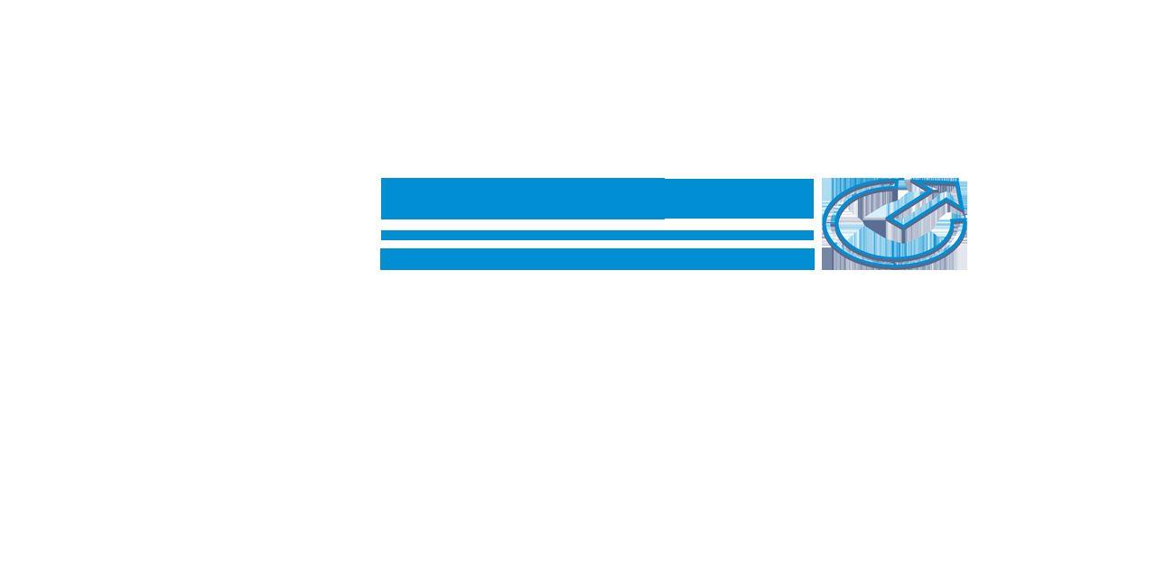 Логотип для компании  - дизайнер smokey