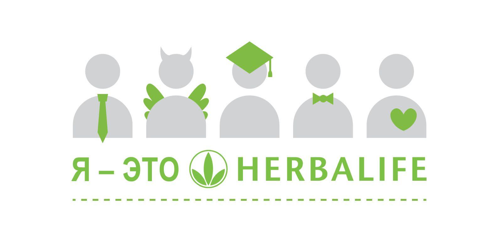 Логотип для образовательного проекта - дизайнер Tatyana01