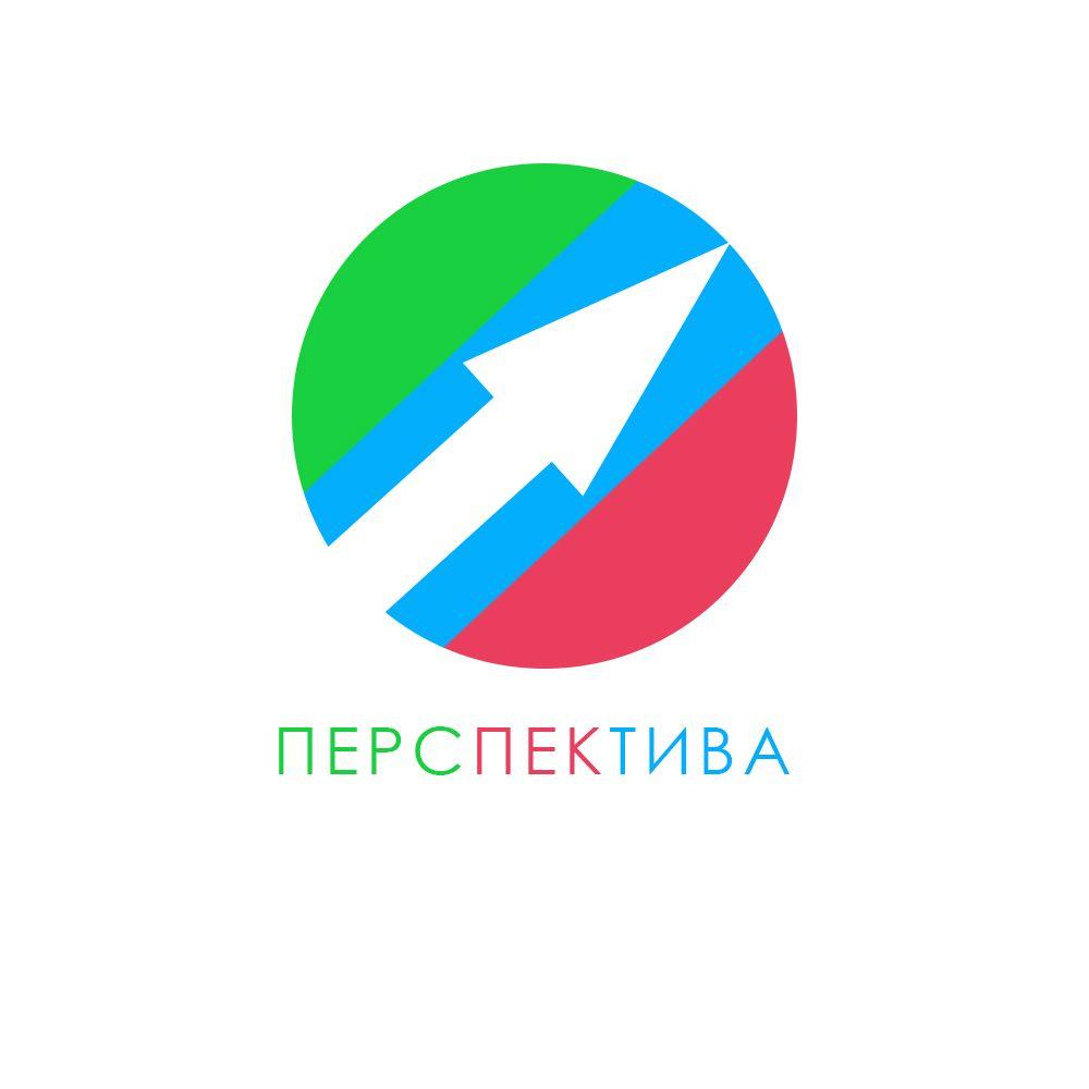 Логотип для компании  - дизайнер endenole