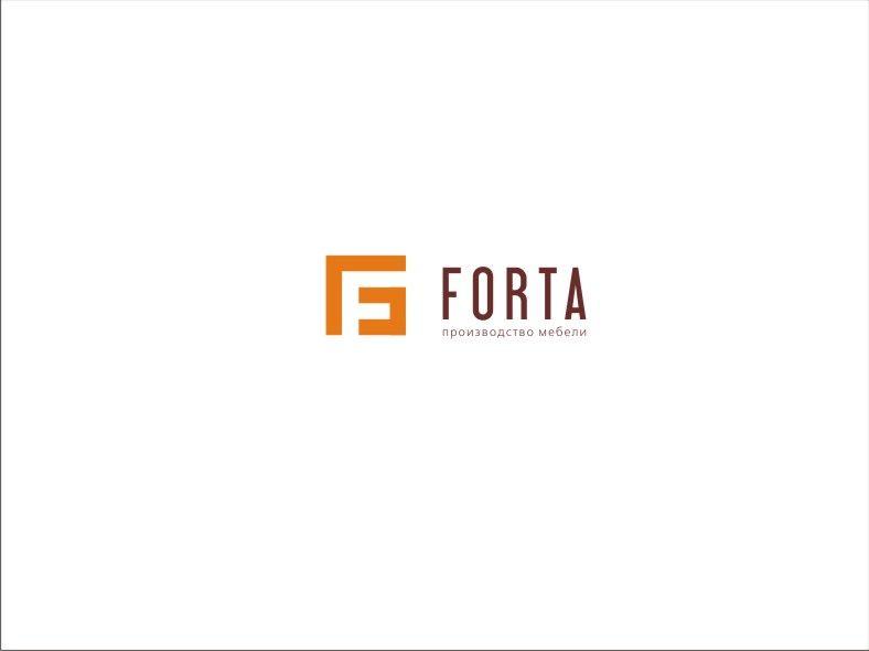Логотип и фирменный стиль для мебельной компании . - дизайнер grotesk50
