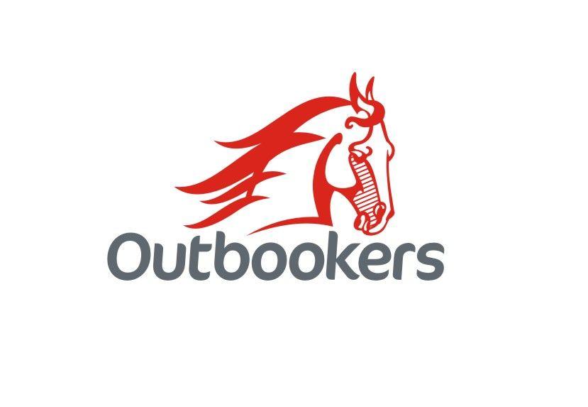Образ лошади в логотипе (спортивная аналитика) - дизайнер Olegik882