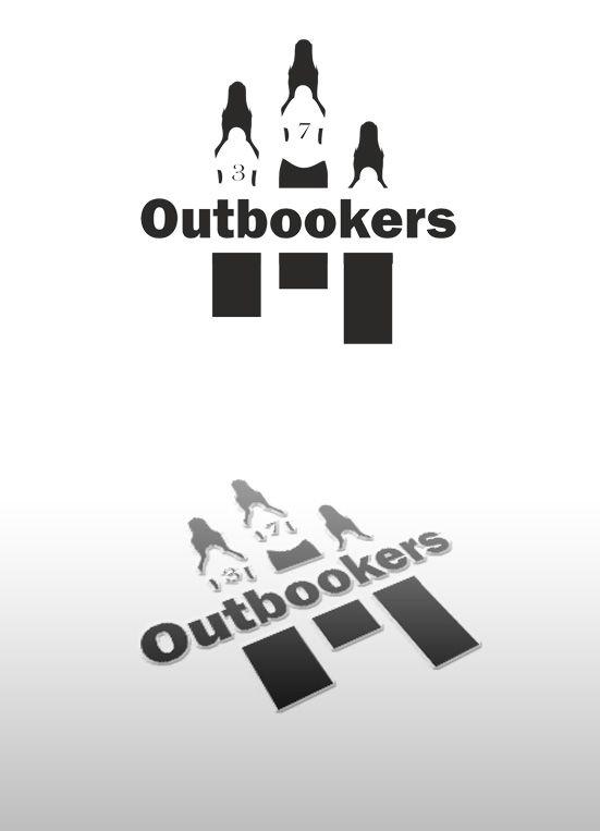 Образ лошади в логотипе (спортивная аналитика) - дизайнер stason2008