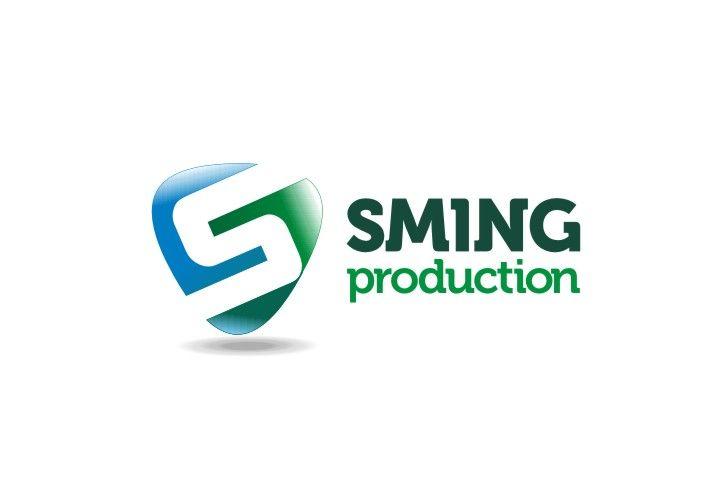 Логотип для видеопродакшн студии - дизайнер Olegik882