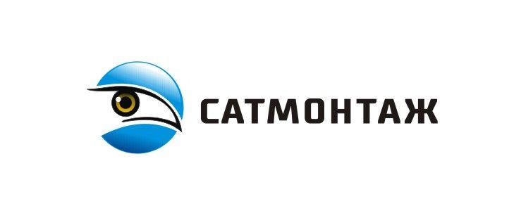 Лого для сайта - дизайнер Olegik882