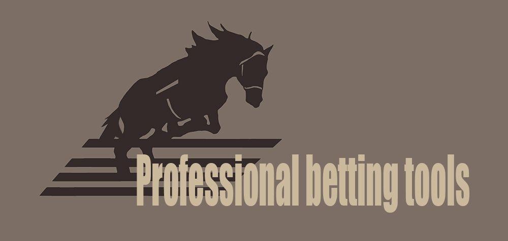 Образ лошади в логотипе (спортивная аналитика) - дизайнер akella_jaimal