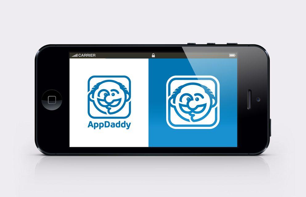 Логотип для сайта-приложения-компании - дизайнер irina-july2