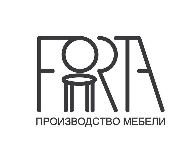 Логотип и фирменный стиль для мебельной компании . - дизайнер ssv01