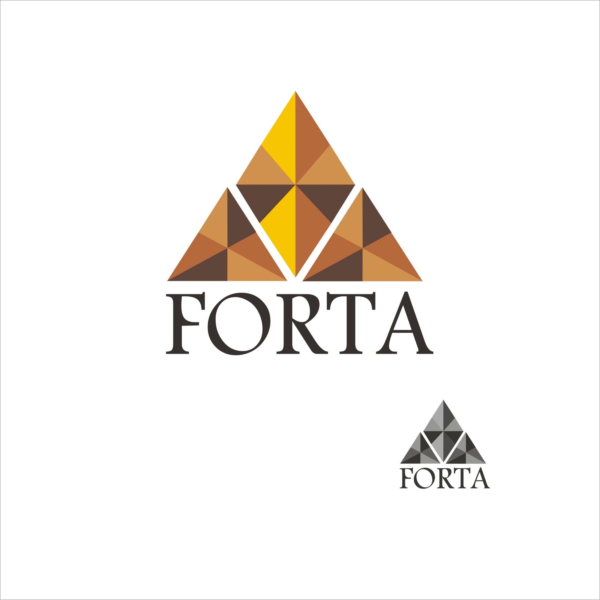 Логотип и фирменный стиль для мебельной компании . - дизайнер bymiftakhova