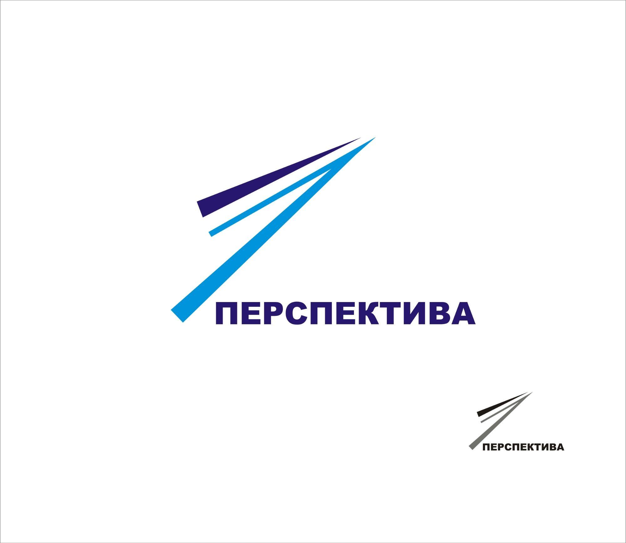 Логотип для компании  - дизайнер bymiftakhova