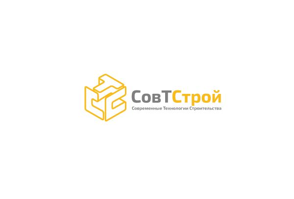 Логотип для поставщика строительных материалов - дизайнер Martins206