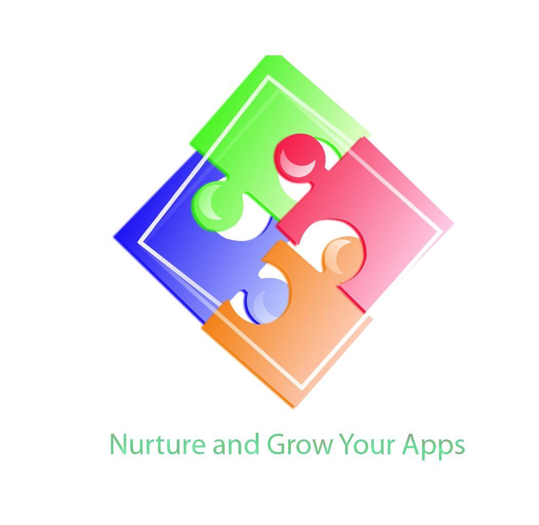 Логотип для сайта-приложения-компании - дизайнер Marat