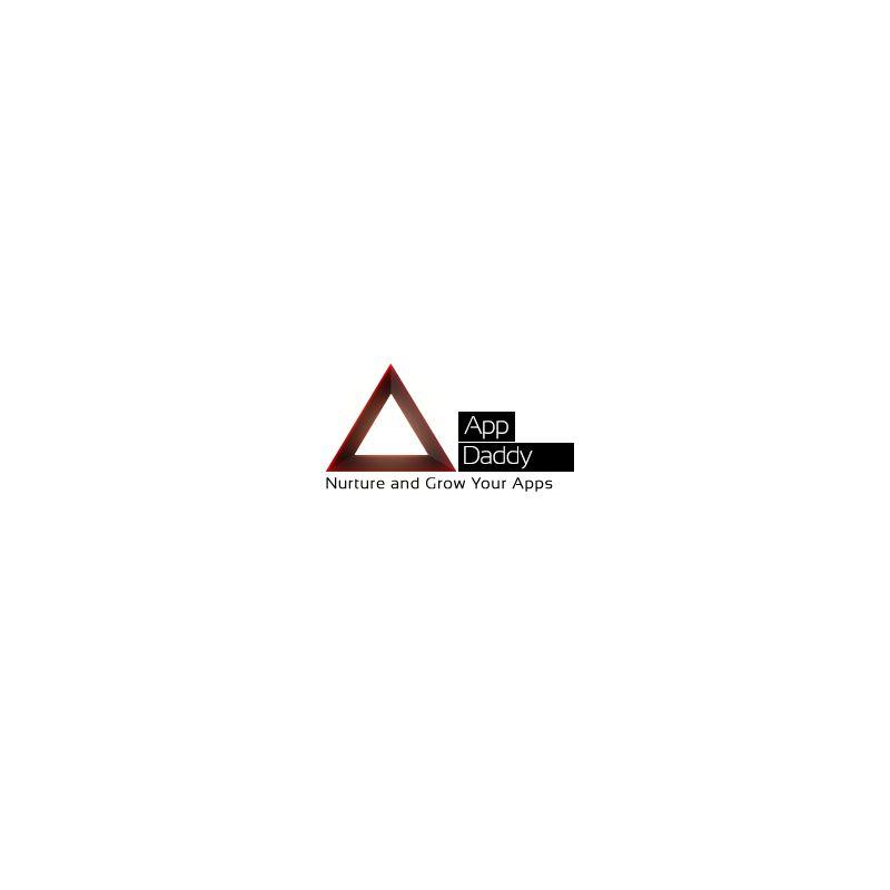 Логотип для сайта-приложения-компании - дизайнер Alexx_Mor