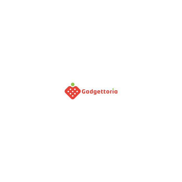 Логотип магазина аксессуаров для гаджетов - дизайнер luckylim