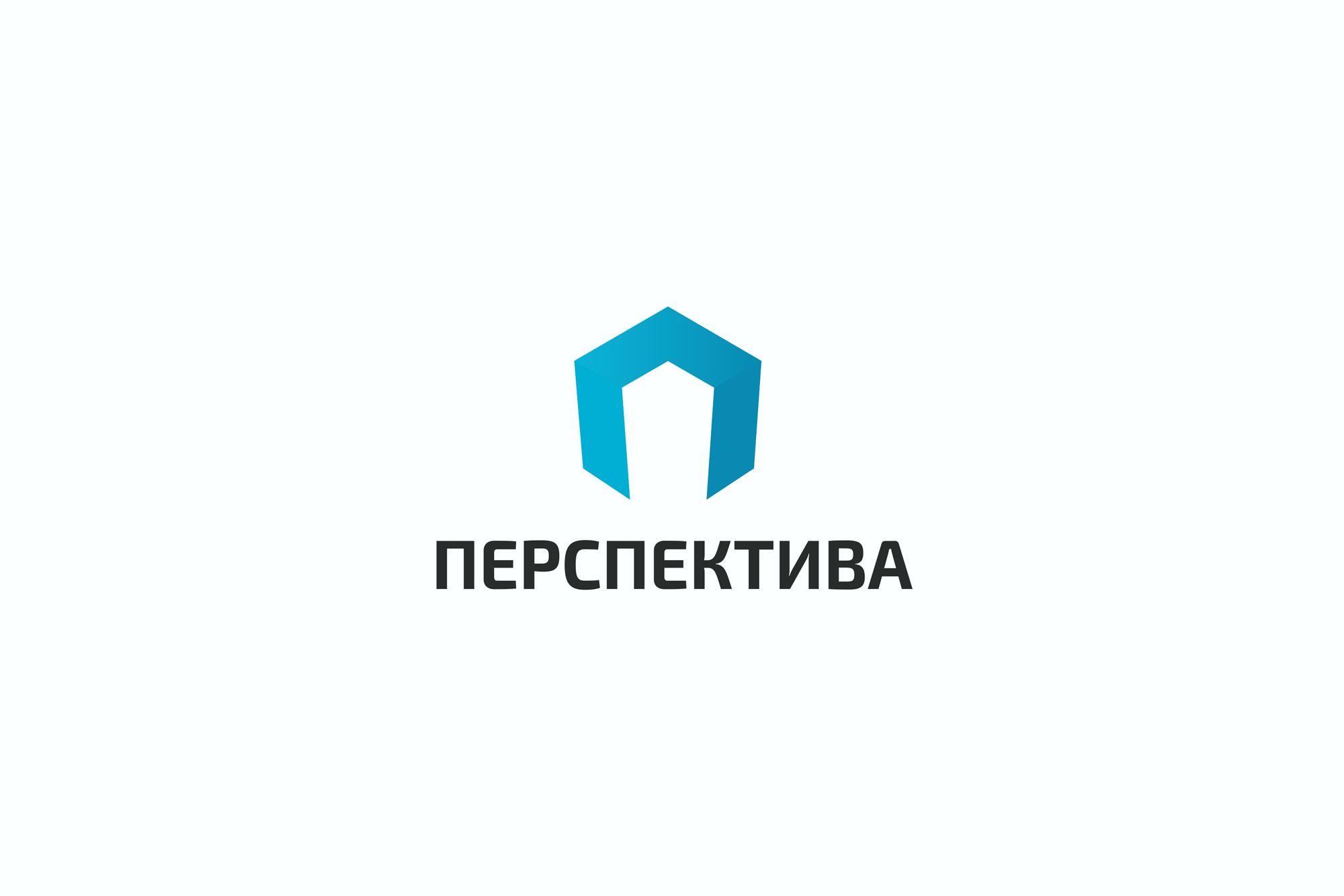 Логотип для компании  - дизайнер yaroslav-s
