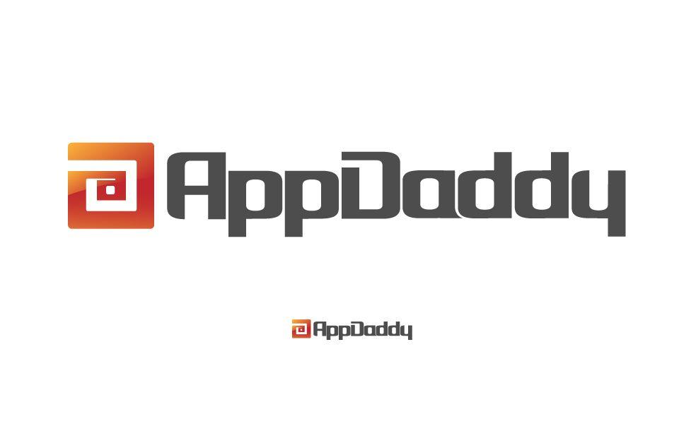 Логотип для сайта-приложения-компании - дизайнер Stiff2000