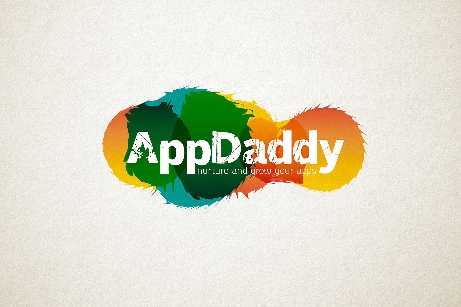 Логотип для сайта-приложения-компании - дизайнер funkielevis