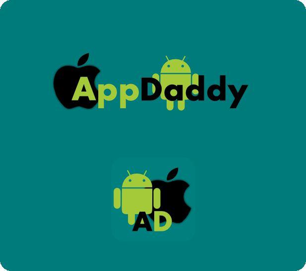 Логотип для сайта-приложения-компании - дизайнер raccoon2517