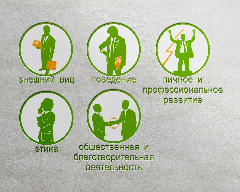 Логотип для образовательного проекта - дизайнер Piona11