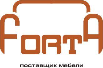 Логотип и фирменный стиль для мебельной компании . - дизайнер Yak84