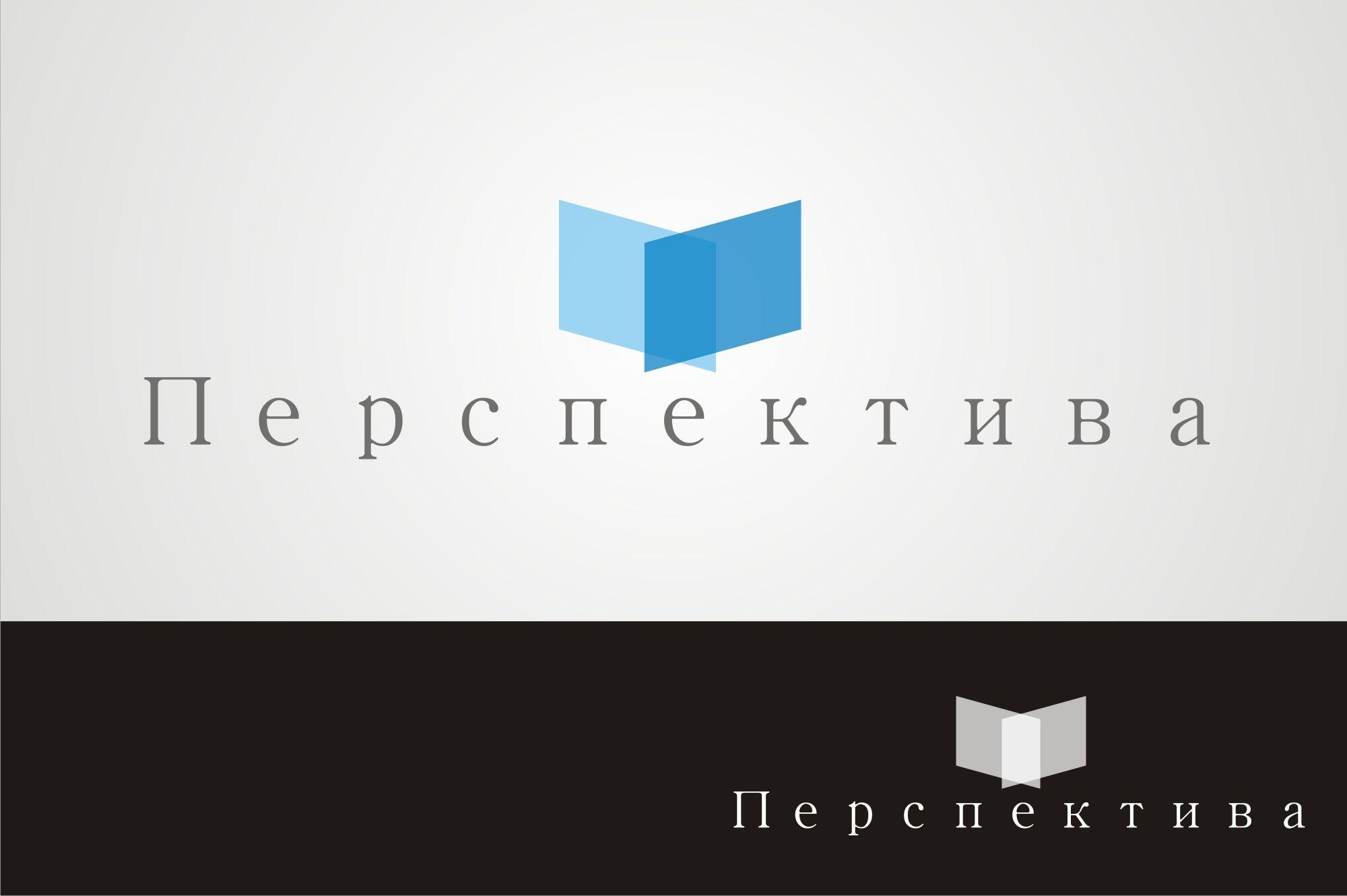 Логотип для компании  - дизайнер Natalie_Santer