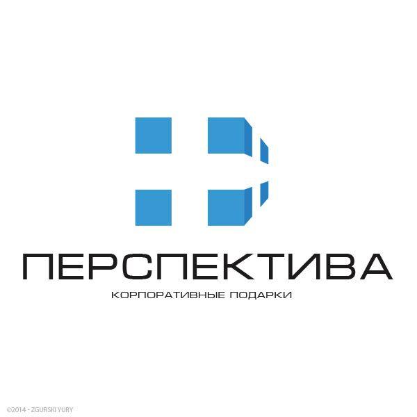 Логотип для компании  - дизайнер Odinus